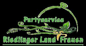 Logo_Landfr_Jutta_freigestellt